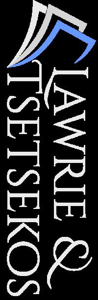 Lawtse_logo1_vertical