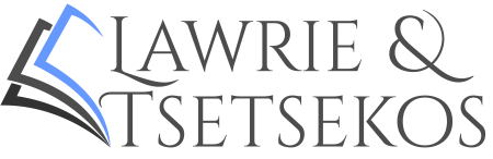 Lawtse_logo_light